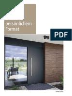 4B_Haustür_HT1_de