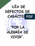 A.A. Irais.