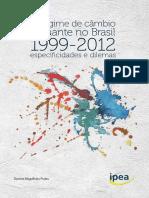 150427_o_regime_de_cambio_flutuante.pdf