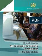 CNB_Tecnologías_del_Aprendizaje_y_la_Comunicación_Ciclo_Básico.pdf