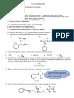 CUESTIONARIO Nº03.pdf
