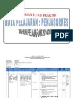 PANDUAN UJIAN PRAKTEK PENJAS 2014-2015.docx