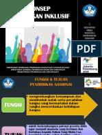 1. Konsep Pendidikan Inklusi.pptx