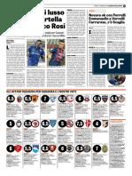 La Gazzetta Dello Sport 01-02-2019 - Serie B
