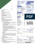 waterBilledExplained.pdf