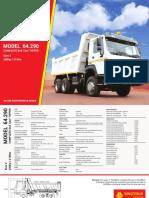 SINOTRUK-64.290-6x4-12m3-Tipper.pdf