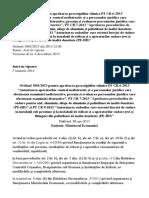 15.PT-CR6-2013