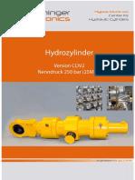 Hydrozylinder_CDV2