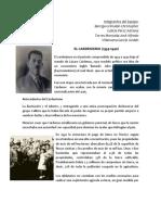 54475751-EL-CARDENISMO-1934-1940-1.docx