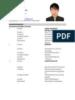 Arvincent G. Olatan.doc