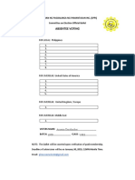 Official Ballot.pdf