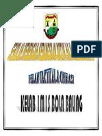 MUKA DEPAN PELAN TAKTIKAL PAI 2014.docx
