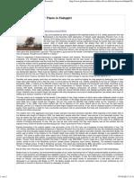 Fallujah! _ Global Research