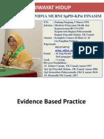 Konsep Evidence Based Practice.pdf