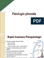 patologie pleurala.ppt