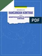 LKPP - 1 - Membahas Rancangan Kontrak.pdf