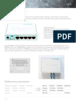 RB750Gr3_brosura.pdf