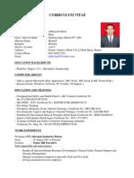 CV. ALFINSYAH.pdf