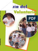 Guía+del+Voluntariado+CENACEP.pdf