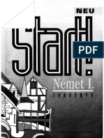 187971791-Start-Nemet-1-Tankonyv-pdf.pdf