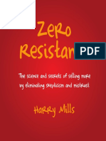 Zero Resistance Book V2.1 Chapters 1 3.Compressed