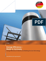 energy-efficiency-made-in-germany,property=pdf,bereich=eie,sprache=en,rwb=true.pdf