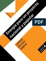 Varios_Autores_(Izquierda_Nacional)_-_Energía_para_un_proyecto_nacional_y_popular