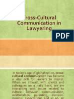 2 curs COURSE_CROSS-CULTURAL_COMMUNICATION_IN_LAWYERING_37sndv0ftvwg4.pptx