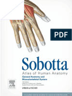 2354_9517_114_Sobotta_Atlas_of_Anatomy,_15_Ed[1]