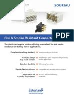 Sms Flame Retardant 2016