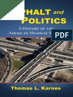 asphalt.pdf