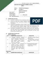 RPP K3 TEMA 3 ST 2 REV. 2018 (Datadikdasmen.com)