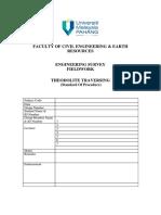LabSheet2(Traversing).pdf