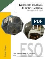 quadern_barcelona_medieval_eso12.pdf