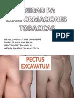 CÁNCER DE PULMÓN.pptx