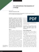 Passage to cyberactivism.pdf