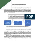 Comprehensive Exam MPSM