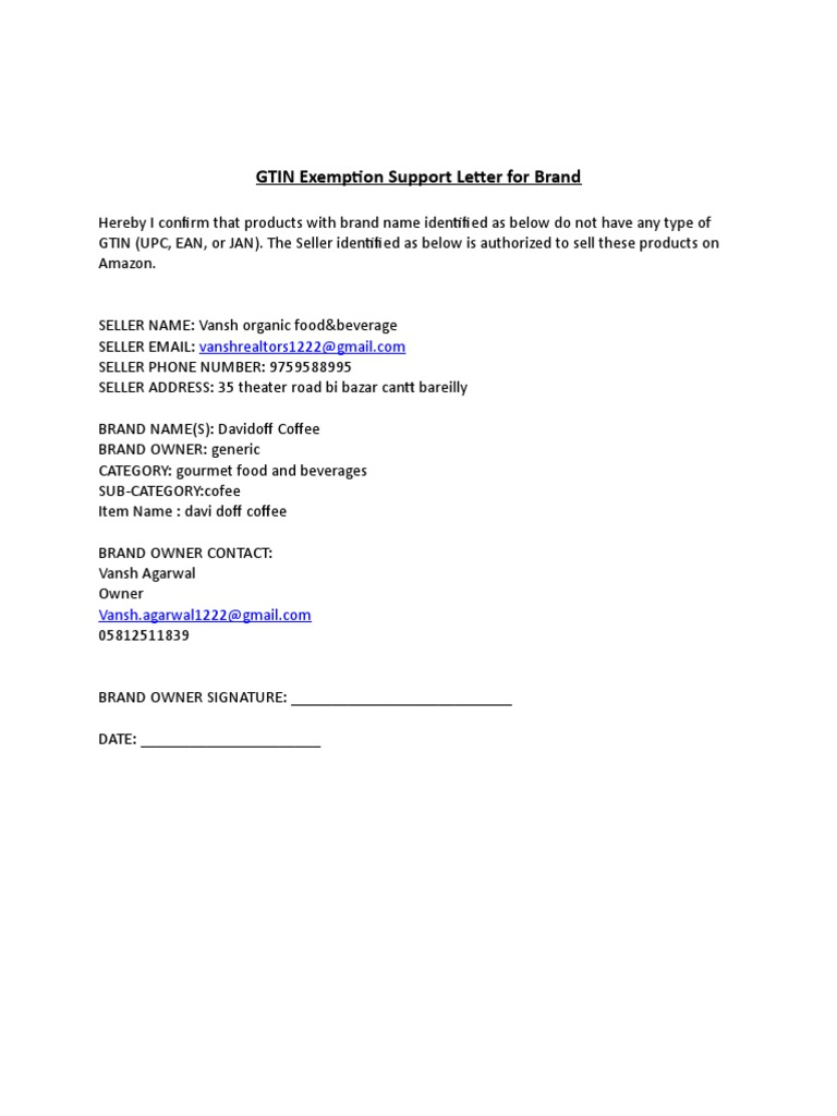 Support Letter Template from imgv2-2-f.scribdassets.com