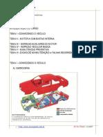 leandromacedo-mecanica-mecanicabasicadeveiculos-01-evp80615970.pdf
