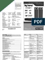 Dokumen.tips Manual Book Polytron