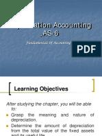 16775Dep_AS-6.pdf