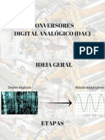 Componentes de Hardware Para Automação e Controle de Processos - Parte 25