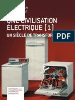 144 Electricite i Beltran-carre 2019-01-24 w