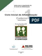 1. CICLO INICIAL DE ALFABETIZAÇÃO.caderno 01.pdf