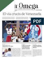 ALFA Y OMEGA - 31 Enero 2019.pdf