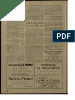 Acció Badalona 19320402 4