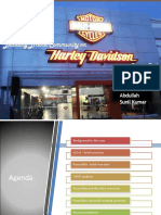 Case Submission-Harley Davidson_Group7_Sec B