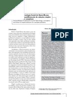 interagir.pdf