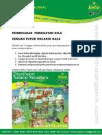 BUDIDAYA-Pembesaran-Nila.pdf