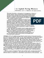 329-002.pdf
